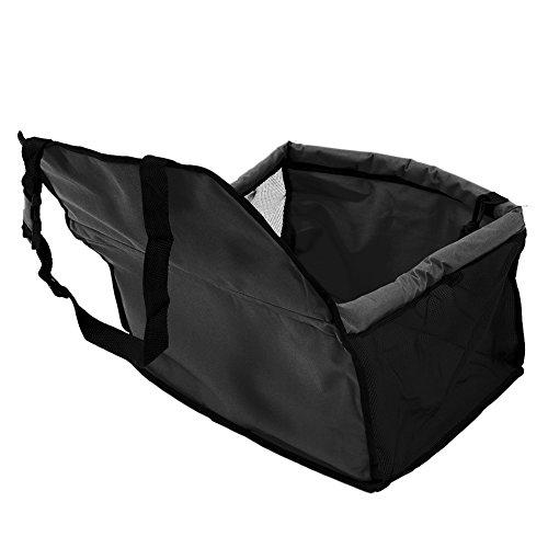 Easylifer Cat Puppy Pet Car Seat Carrier Travel Bag