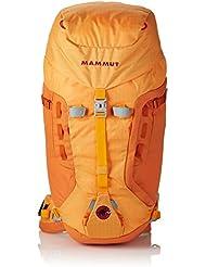 Mammut trion guide sac à dos pour adulte