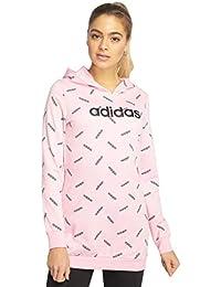 e25e72b72a9 Amazon.fr   adidas originals - Sweats à capuche   Sweats   Vêtements
