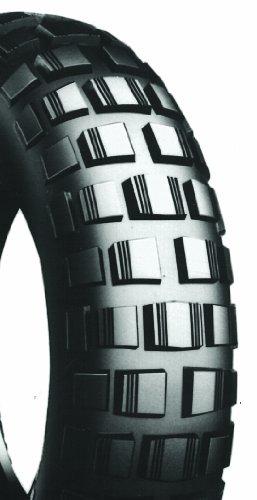 Bridgestone Trail Wing TW2 Dual/Enduro avant/arrière Moto Pneu 3.50-8