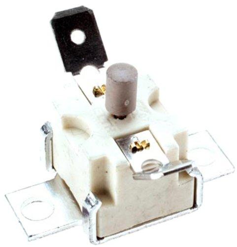 hoover-09201205-belling-candy-kelvinator-otsein-rosieres-tecnik-zerowatt-thermostat-de-machine-a-lav