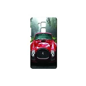 G-STAR Designer Printed Back case cover for Huawei Honor 5C - G3050