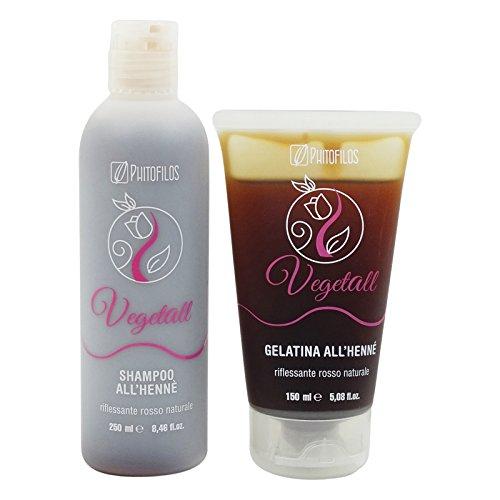yumibio-geschenkset-phitofilos-vegetall-henna-shampoo-250-ml-gel-150-ml-verstarkt-roten-und-ramadisc