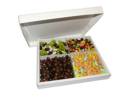 chocolat-de-noel-maxi-coffret-4-specialites-de-noel-1270-kg-chocolat-artisanal-chocolat-de-noel-coff