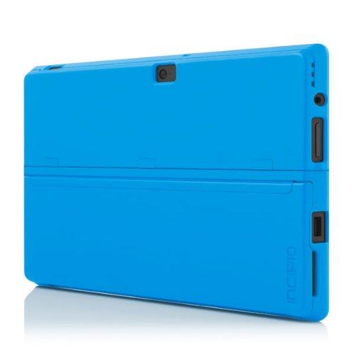incipio-technologies-cover-in-2-parti-leggera-su-misura-per-microsoft-surface-surface-2-surface-pro-