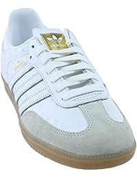Amazon Ballo Borse Da Scarpe E Sportive Adidas it gqTIxwgr