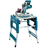 Makita LF1000-240V Sega Combinata, 260 mm