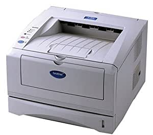 Brother HL-5150D Imprimante Laser Monochrome Recto-verso HL5150DZG1