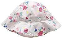 Petit Bateau Girl's Famandine Hat, Multicoloured (Vienne/Multico), 11 (Manufacturer Size:10-12Ans)