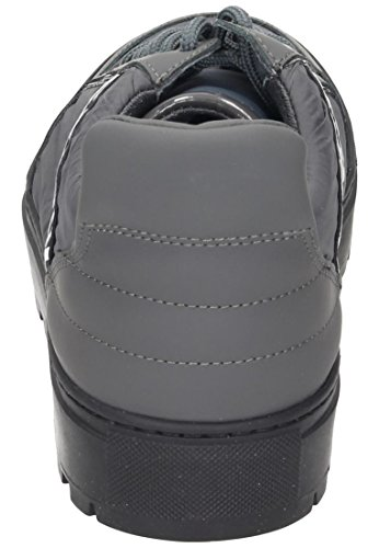 Bikkembergs Sneaker Grau Sneaker Bikkembergs Cavalheiro Cavalheiro Grau Cavalheiro Bikkembergs qxIwTUWW6