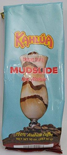 kahlua-mudslide-ground-coffee-10-oz-by-kahla