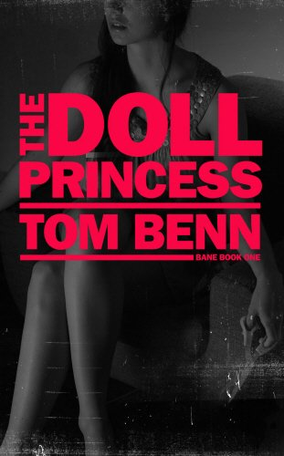 The Doll Princess