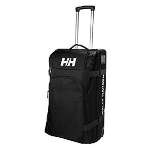 Helly Hansen HH Explorer Trolley