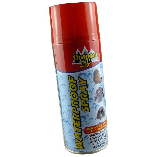 waterproof-spray-multi-purpose-waterproofing-pack-of-1
