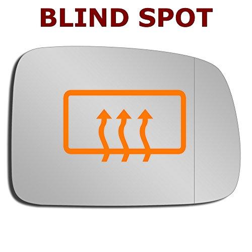 wide-angle-mirror-glass-driver-side-heated-for-honda-cr-v-1995-2006-honda-hr-v-1999-2006-108rash