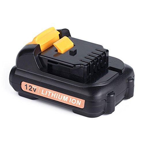 masione-repuesto-dewalt-12v-max-ion-litio-bateria-para-dcb120-dcb127-dcf815