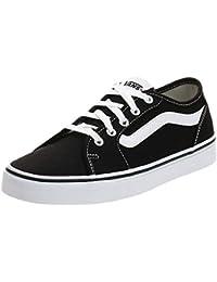 Vans Filmore Decon, Sneaker Mujer