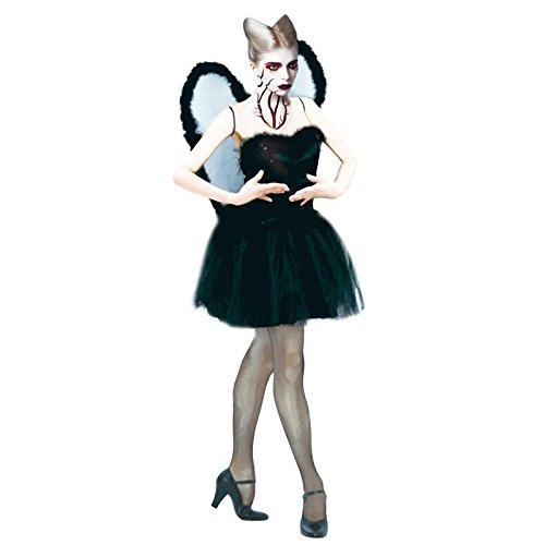 Disfraz-Cisne-Negro-para-mujer