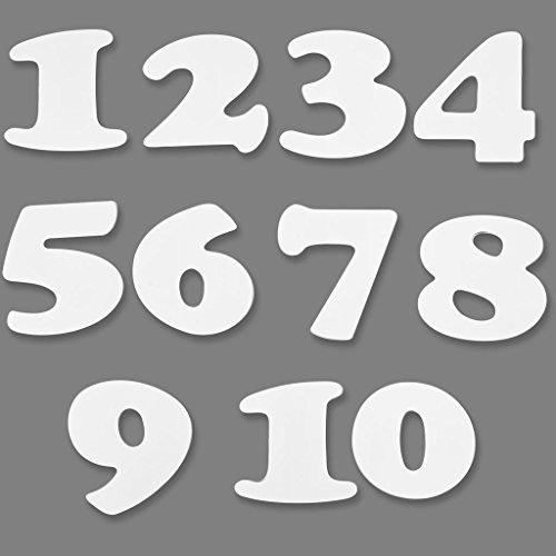 die-cut-card-shapes-numbers