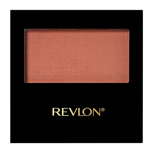 Revlon, Fard in polvere, Mauvelous, 5 g