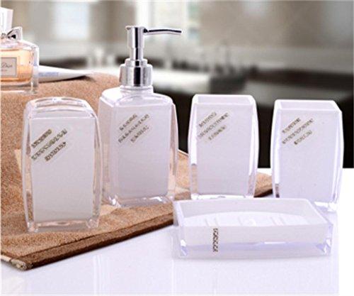 creative-light-bath-ensemble-5-piec-europenne-moderne-creative-plexiglas-matriau-lovers-nouvellement