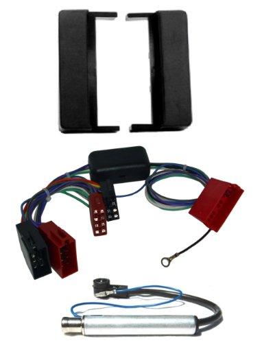 6151s1-radio-einbauset-blende-aktivsystem-adapter-antennenadapter-fur-audi-a6-c5-4b-avant