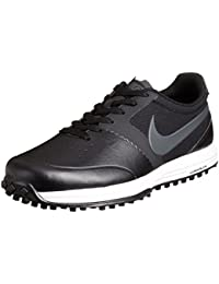 Amazon.es  zapatillas nike lunar - 200 - 500 EUR  Zapatos y complementos 3bf449a6dcf8f
