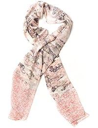 enorme sconto 41891 19f58 Amazon.it: foulard seta donna - FURLA: Abbigliamento