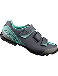 942ba3f8b0901c SHIMANO Women s Me200w Spd Mtb Cycling Shoe