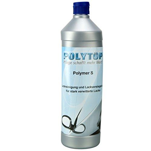 polytop-polymer-s-einschrittpolitur-und-versiegelung-1liter