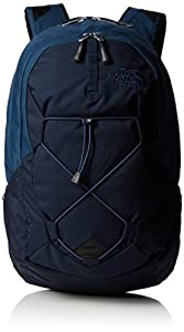 The North Face Jester Sac à Dos Bleu