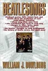 Beatlesongs