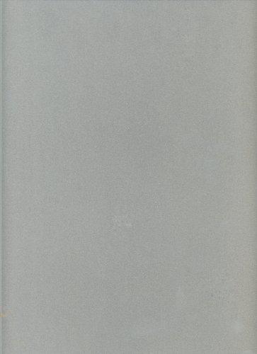 GAH-Alberts 466213 Glattblech - verzinkt, 300 x 1000 x 0,5 mm
