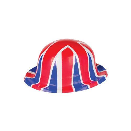 union-jack-plastic-bowler-hat