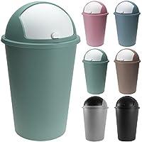 Suchergebnis auf Amazon.de für: Mülleimer: Küche, Haushalt & Wohnen