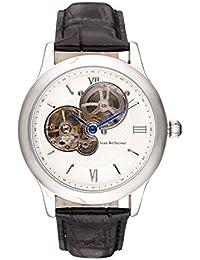 Jean Bellecour Reloj de cuarzo Man REDH9 39 mm