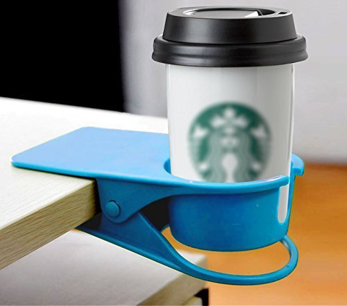 cup-holder-clip-desk