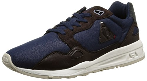Le Coq Sportif Lcs R900 Craft, Baskets Basses homme