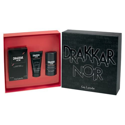 guy-laroche-coffret-drakkar-noir-2-produits-eau-de-toilette