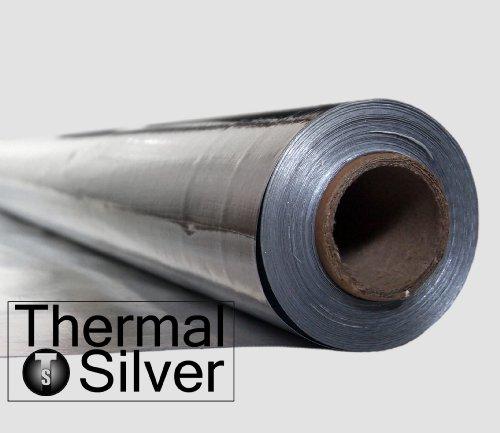 barrera-de-vapor-radiant-de-aislamiento-aplique-para-salida-del-conducto-de-pared-suelo-atico-o-loft