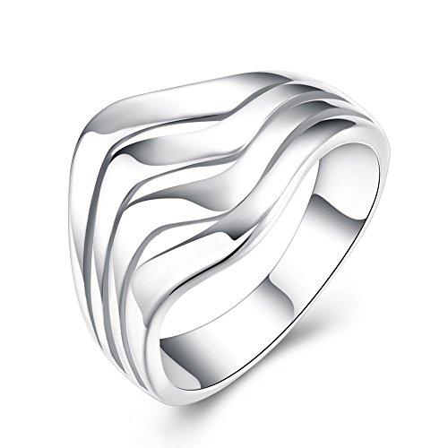 lekima-anello-water-wave-ripple-surf-tide-statement-fascia-regolabile-regalo-gioielli-donna-confezio
