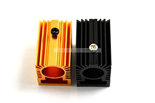 generic-aluminium-heizkorper-kuhlkorper-20-x-27-x-32-mm-fur-12-mm-laser-modul-golden