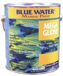 mega-gloss-topside-polyurethane-enamel-white-semi-gloss-gallon-marine-paint-ipaintus-by-national-pai
