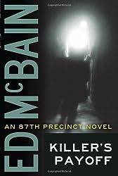 Killer's Payoff (87th Precinct)
