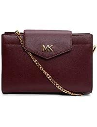 5429947800 Amazon.it: MICHAEL KORS - Galgano Abbigliamento / Borse: Scarpe e borse