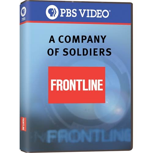 Preisvergleich Produktbild Frontline: A Company of Soldiers