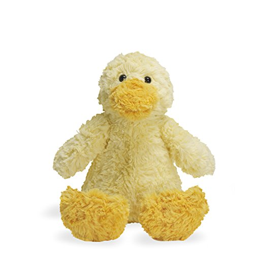 cuddly-plush-medium-delightfuls-dixie-duck-soft-toy-30cm