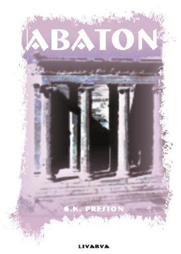 Abaton (German Edition)