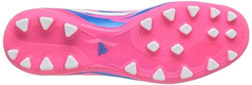 Babys Sopink adidas CBlanc SolBleu Mehrfarbig Herren F10 AG q11axw8FT