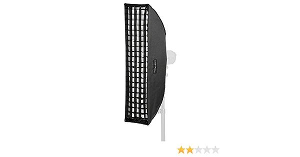 Walimex Pro Striplight Plus Kamera